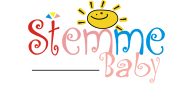 Stemme Baby Care